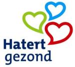 Hatert Gezond
