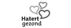 Logo Hatert Gezond