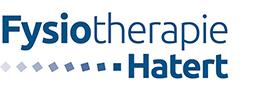 Fysiotherapie Hatert