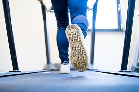 Claudicationet Fysiotherapie Hatert Nijmegen