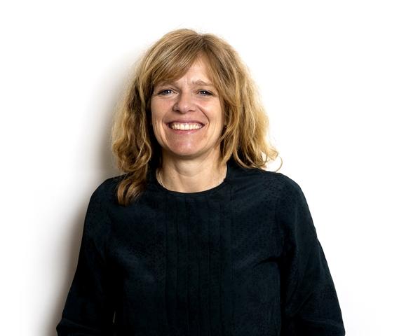 Ilse Bruijs Fysiotherapie Hatert