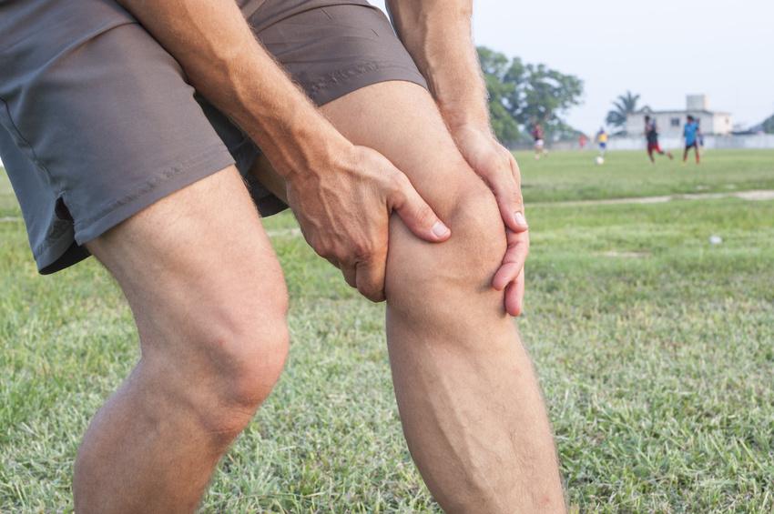 Artrose Knie - Fysiotherapie Nijmegen