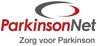 Logo van ParkinsonNet